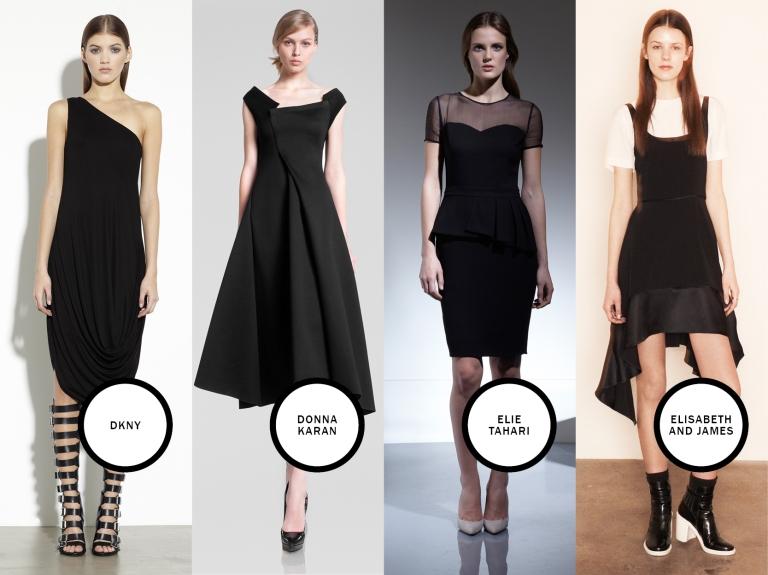blackdress10