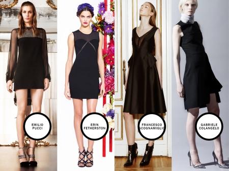 blackdress11