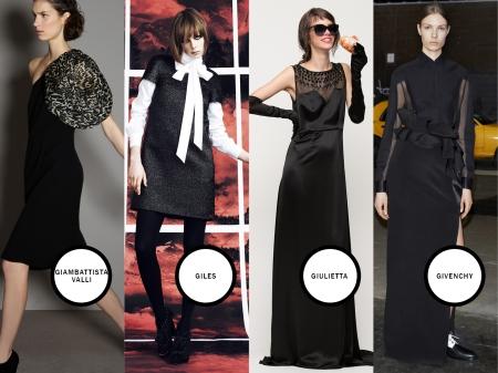 blackdress12