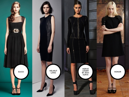 blackdress13