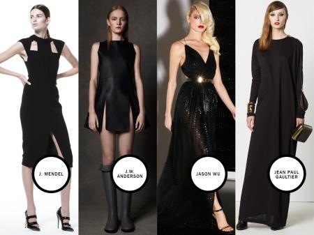 blackdress14