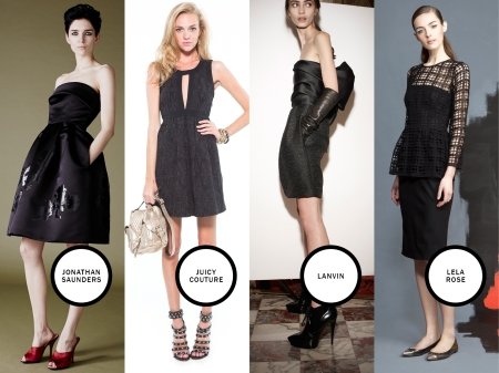blackdress15