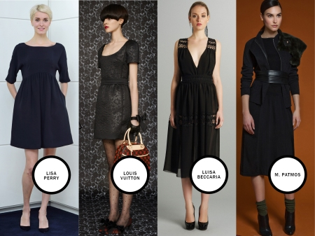 blackdress16
