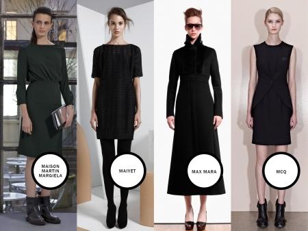 blackdress17