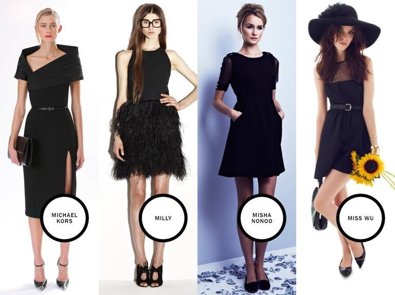 blackdress18