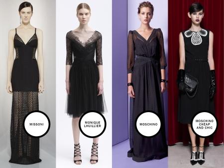 blackdress19