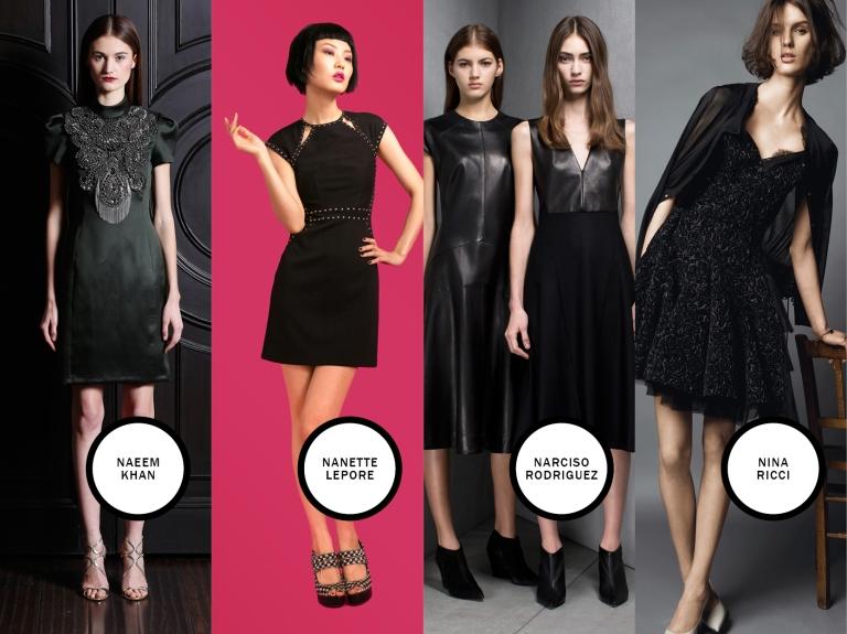 blackdress20