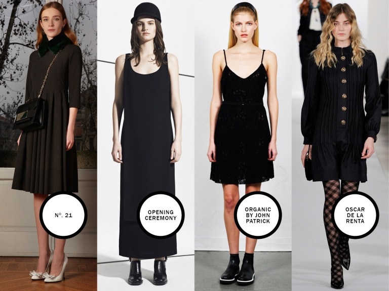 blackdress21