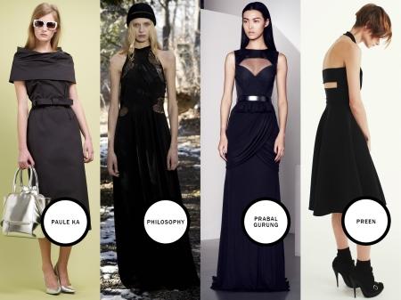 blackdress22