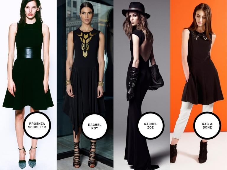 blackdress23