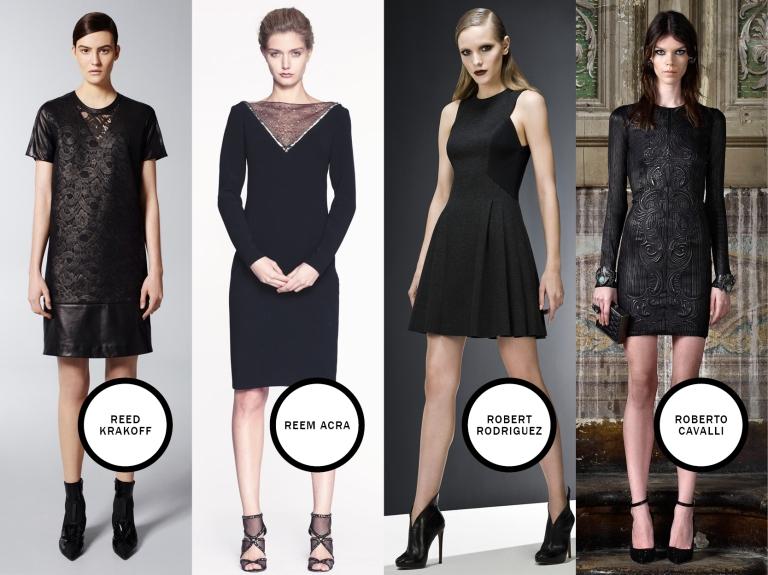 blackdress24