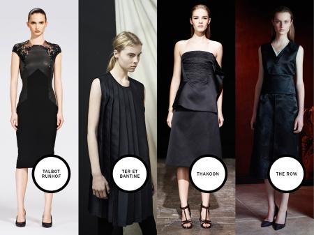 blackdress27