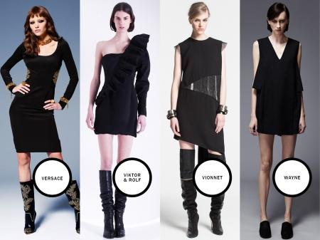 blackdress29