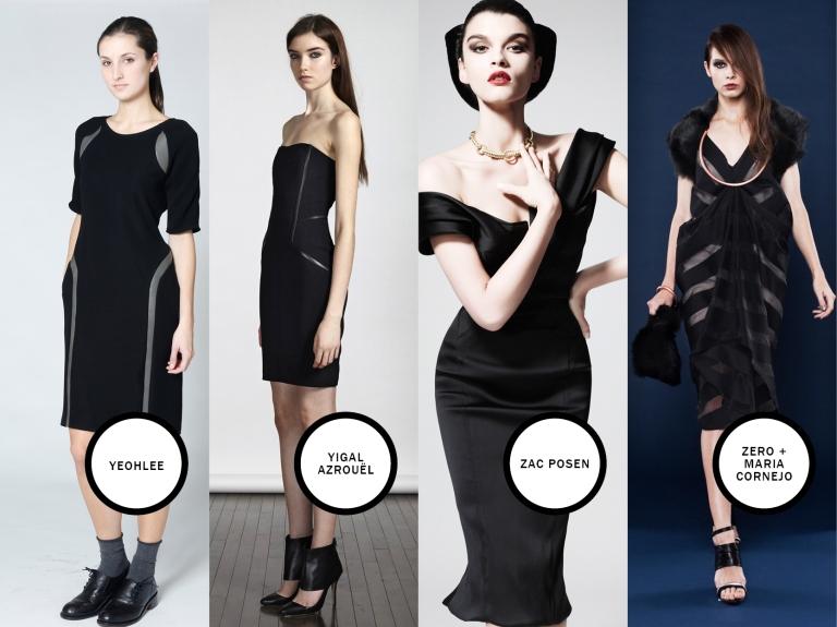 blackdress30