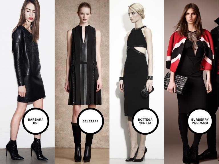 blackdress5