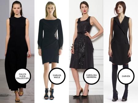 blackdress6