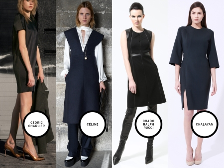 blackdress7