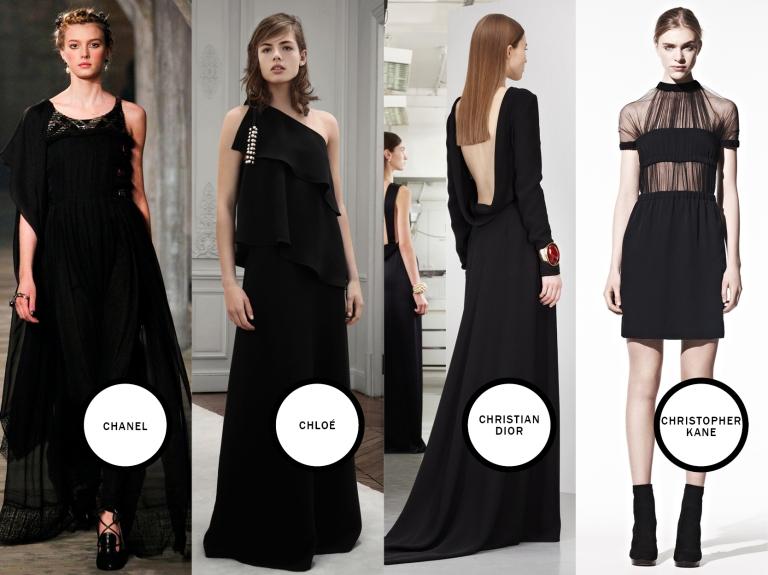 blackdress8