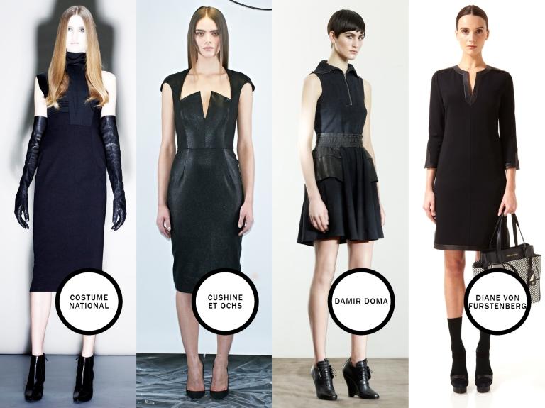 blackdress9