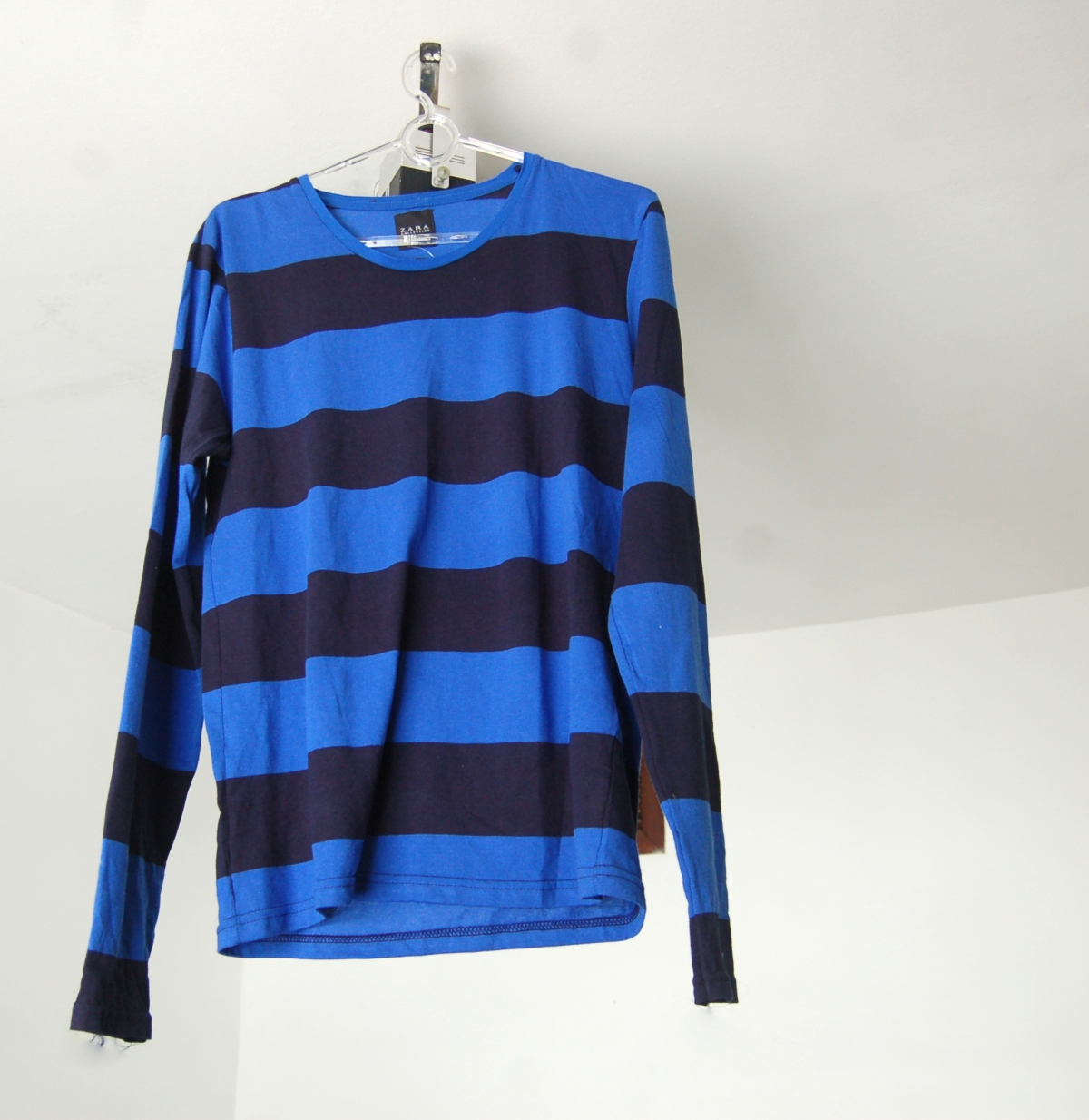 Blusa (Shirt), Zara Man