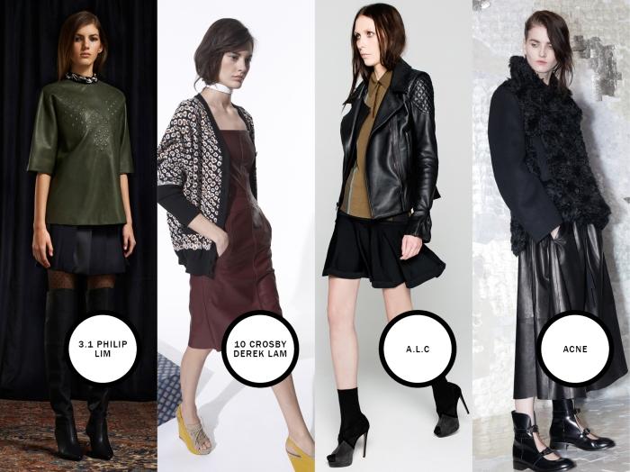 leathers2