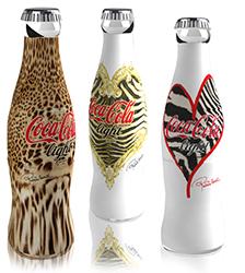 diet_coke_cavalli_88801_2