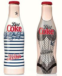 gaultier_diet_coke_madonna_bottles