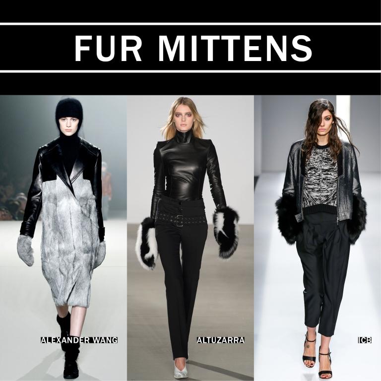 nyfw_trends45