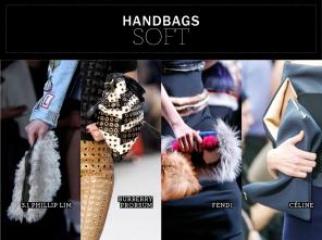 Soft Handbags