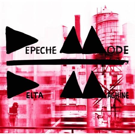 Depeche_Mode_Delta_Machine