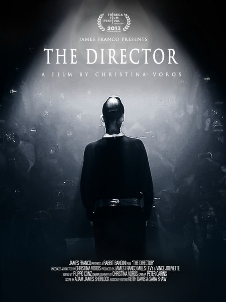 director_poster