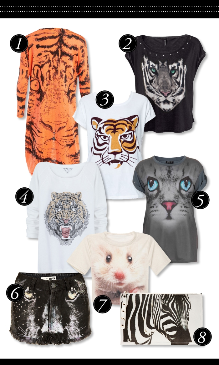 products_animal faces