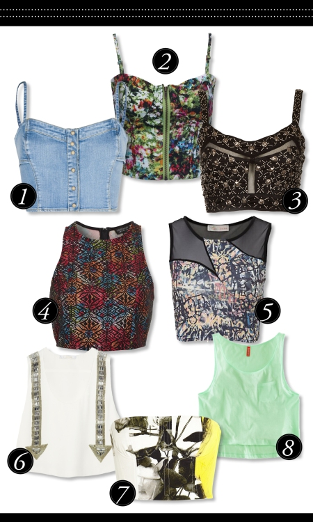 products_crop tops