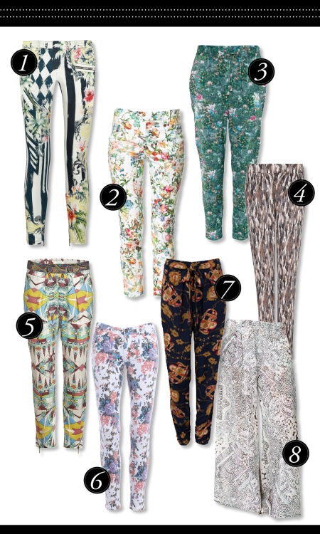 products_printed_pants