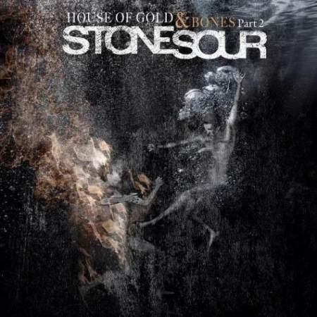 stonesour_houseofgoldandbones2