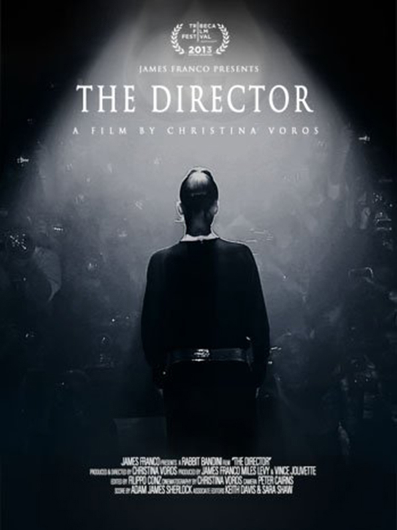 the_director_poster