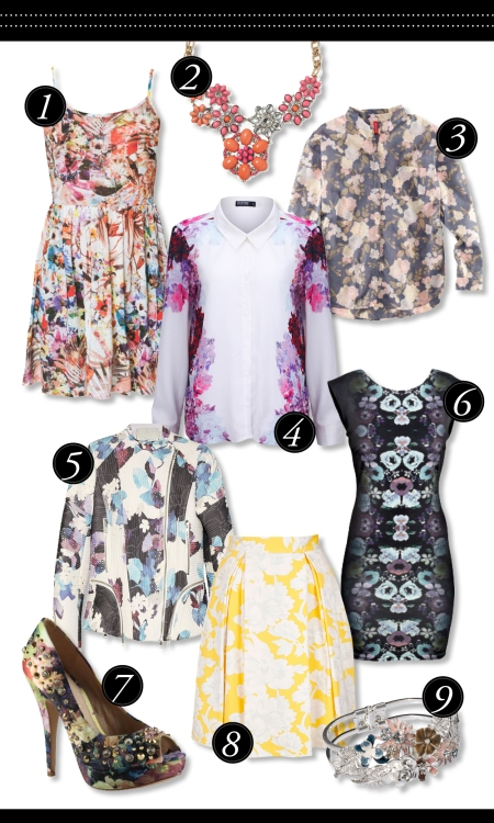 products_florals