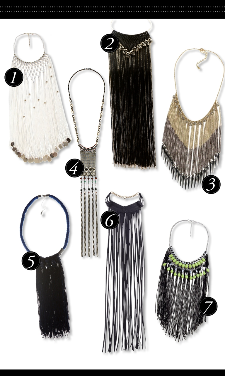 products_fringe