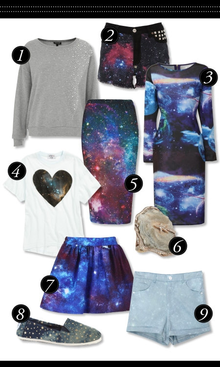 products_galactic