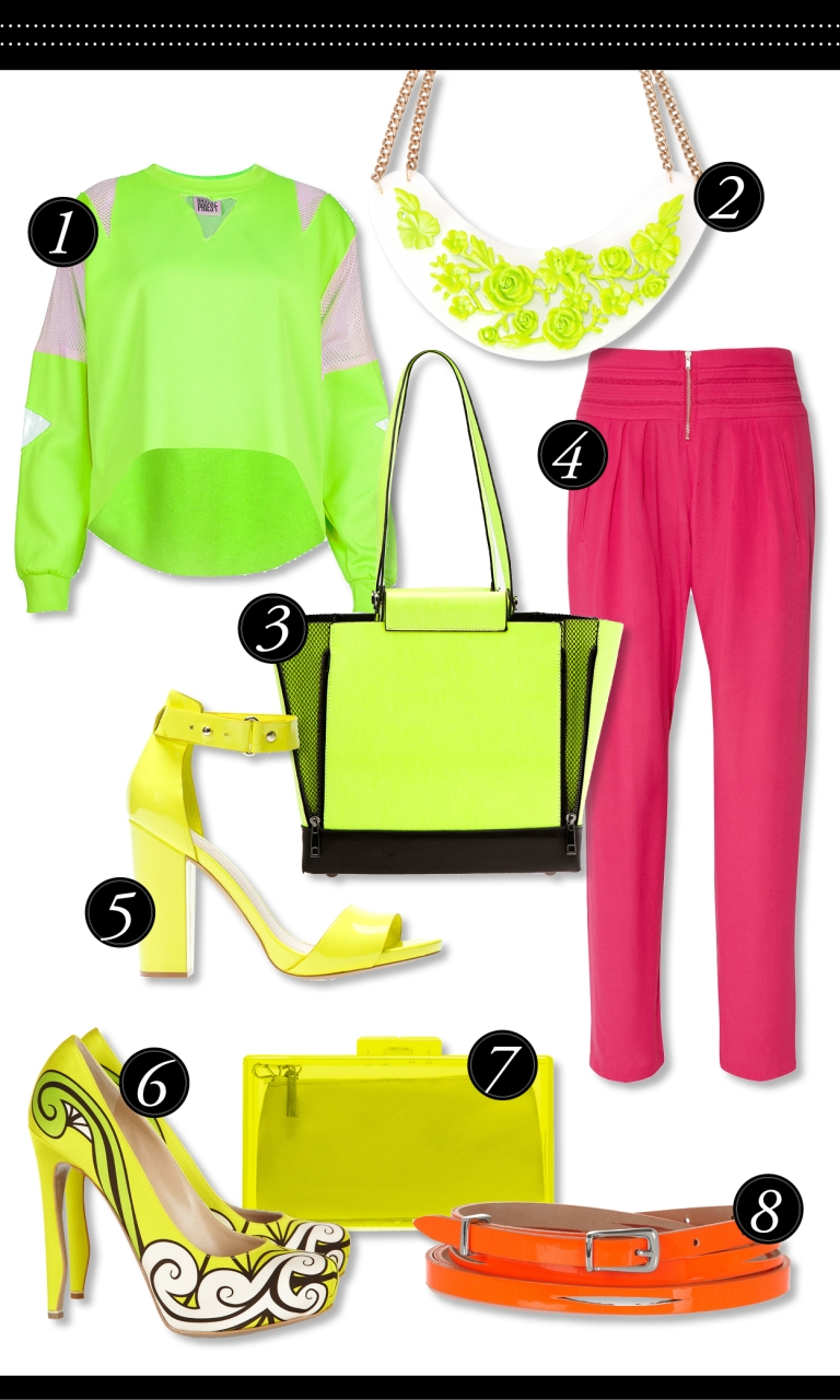 products_neon