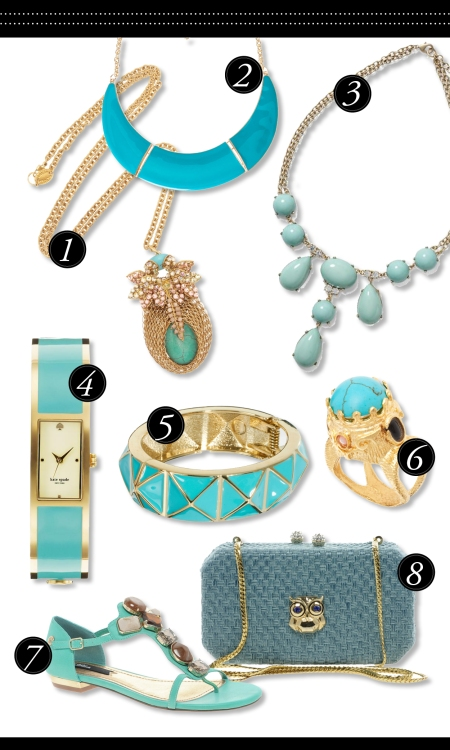 products_turquoise