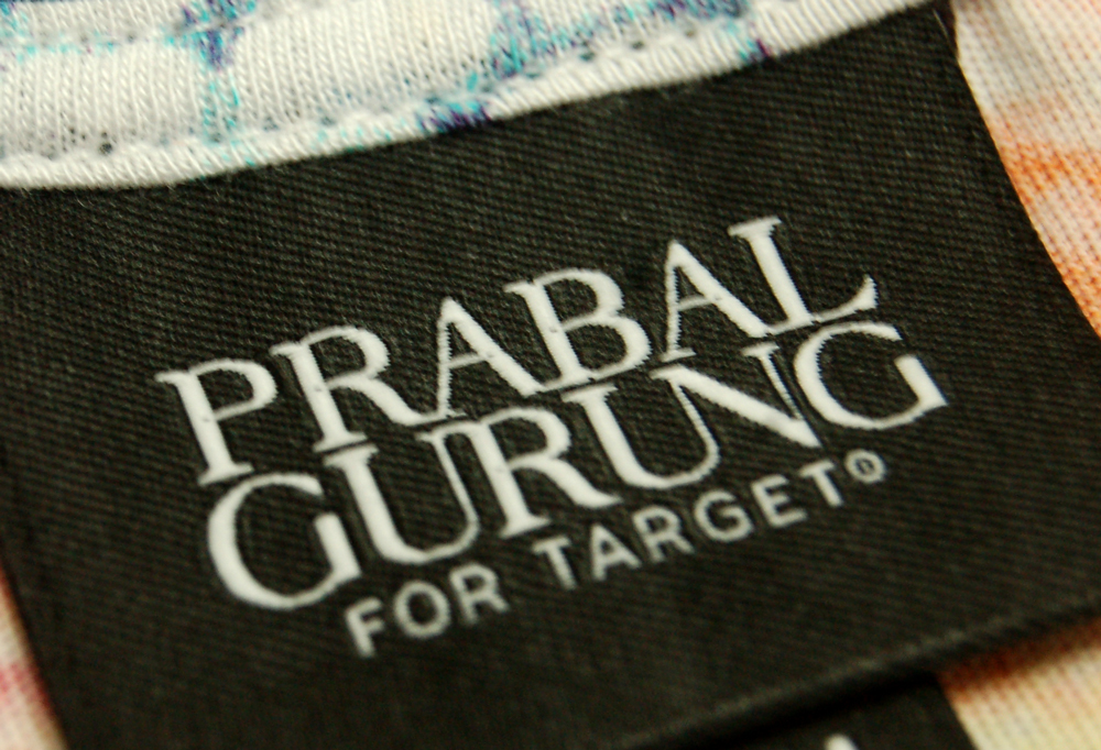 prabal_1