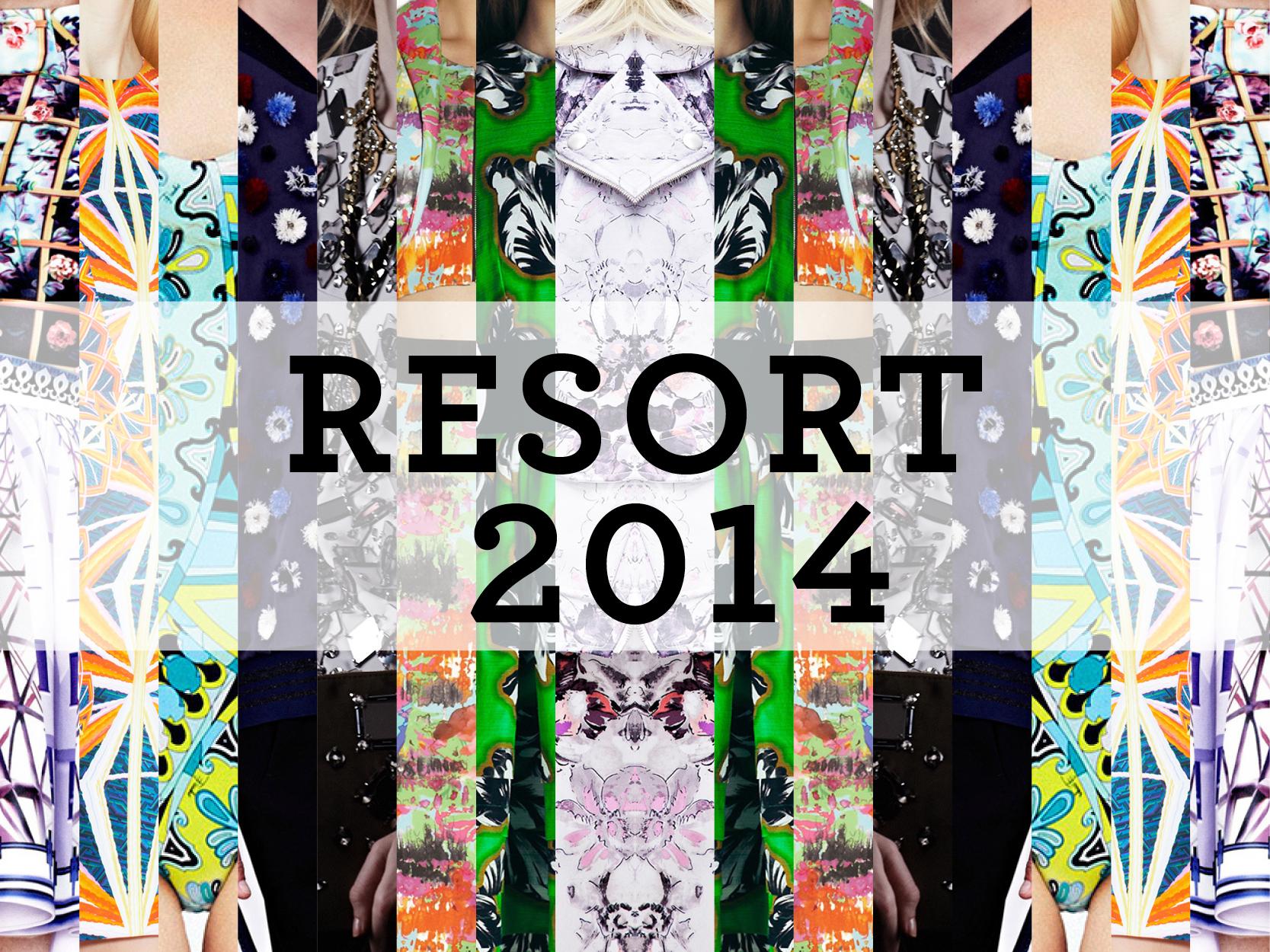 rst_2014_