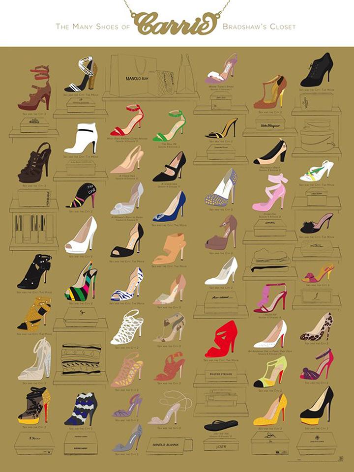 cos-01-carrie-shoes-De