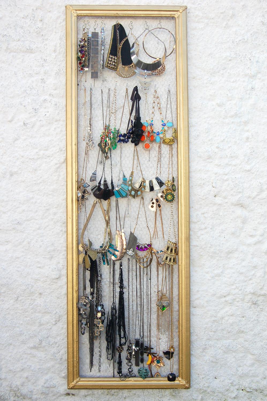 necklace_diy