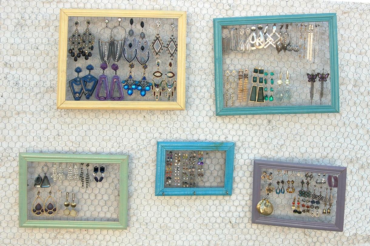 earrings_diy