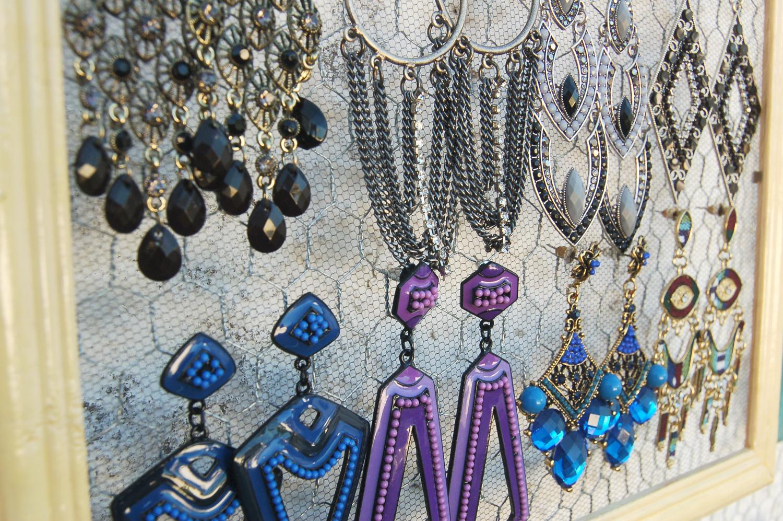 jewelry_diy