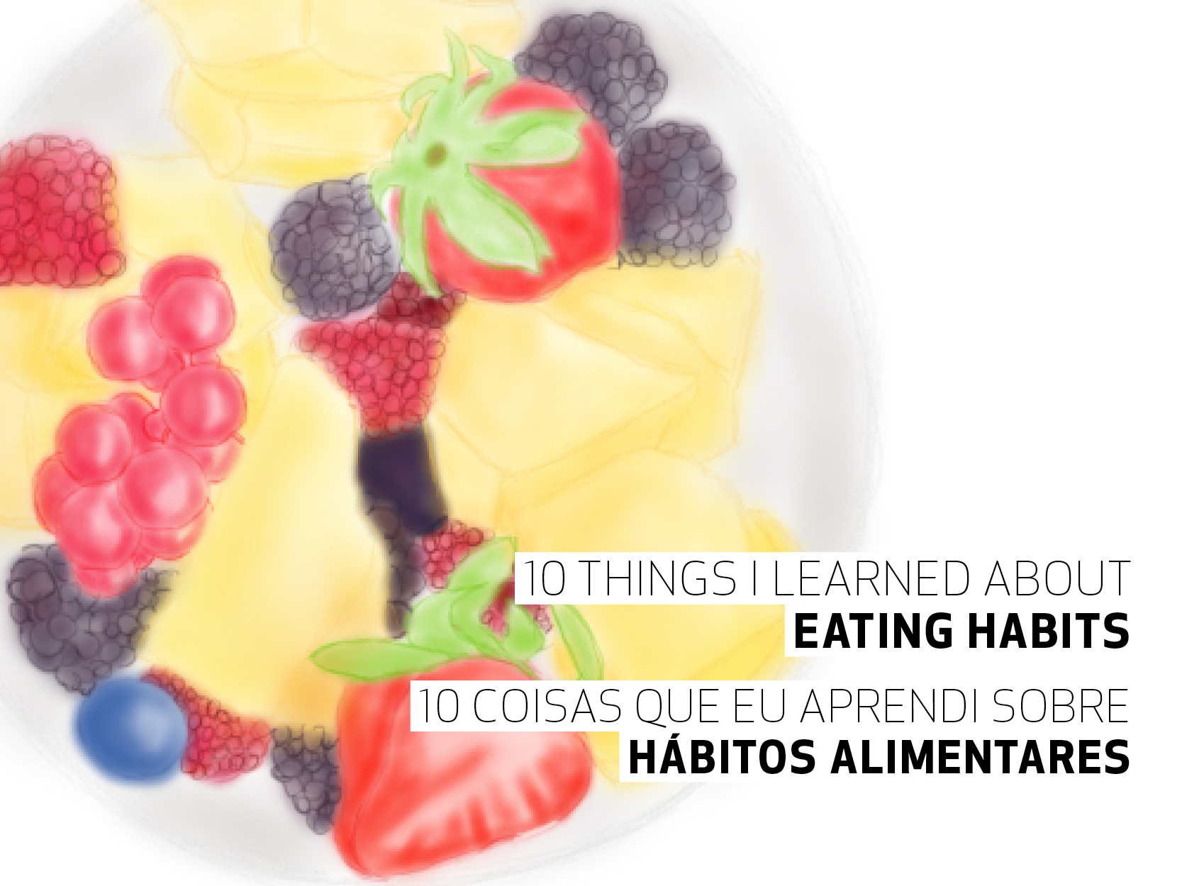 eating_habits_habitos_alimentares2
