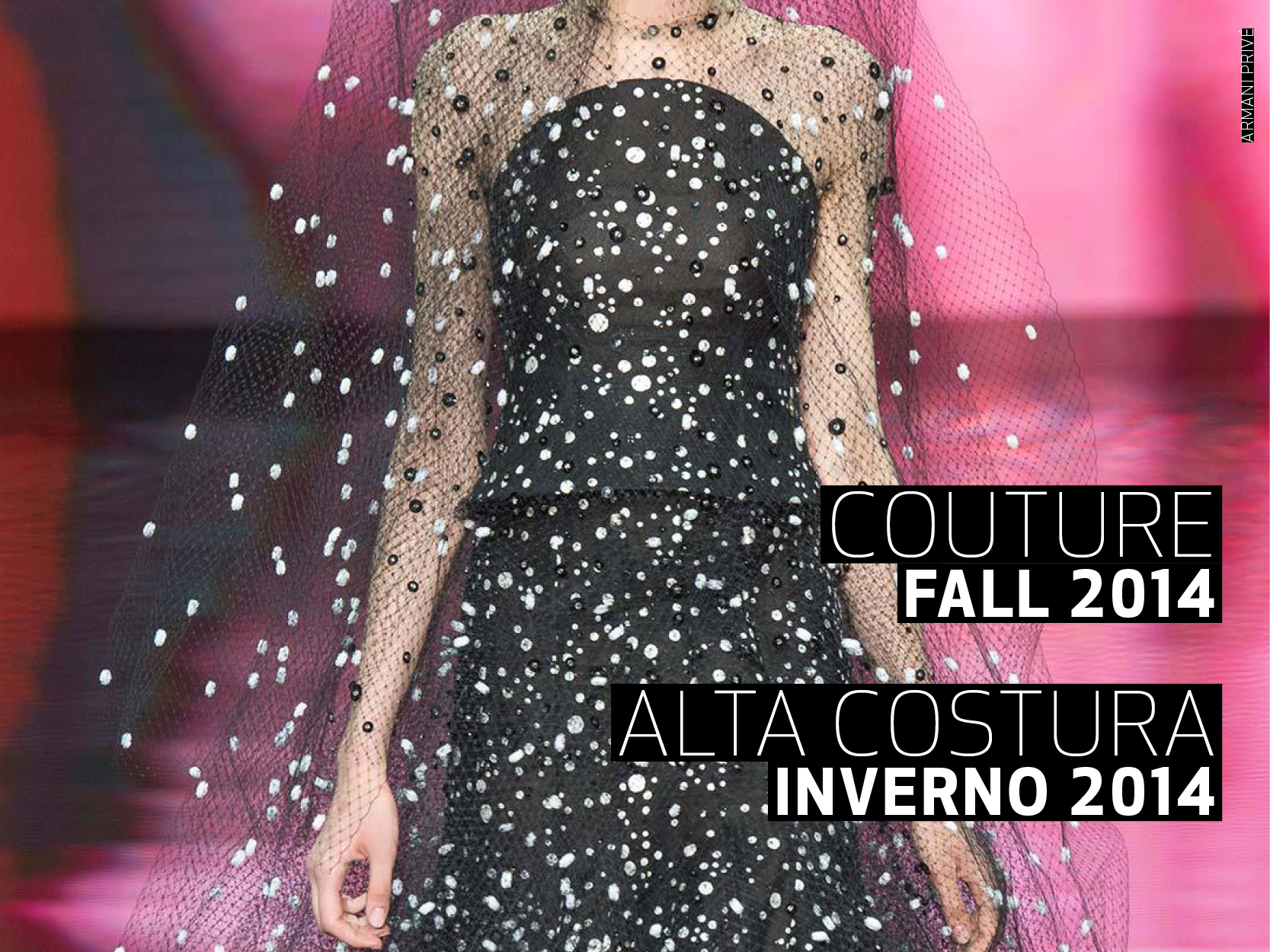 fall_14_couture
