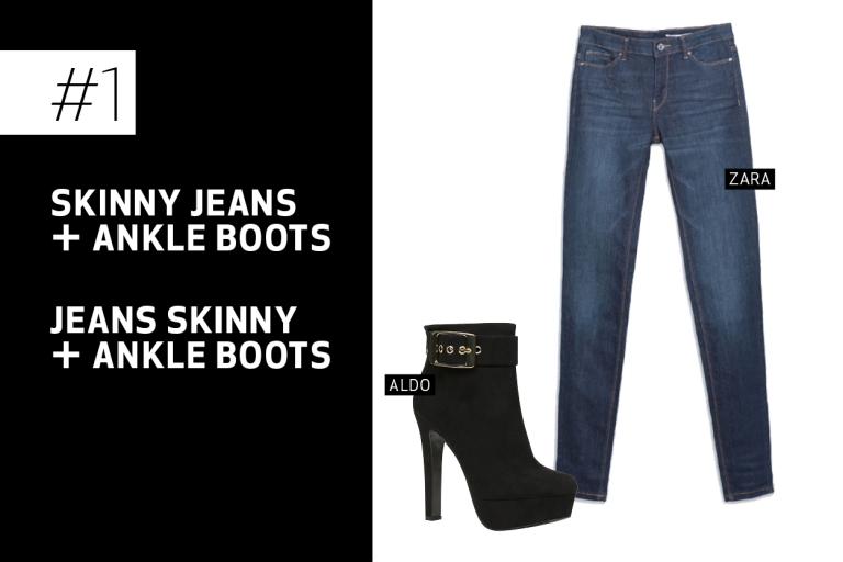 01_skinnyjeans_ankleboots
